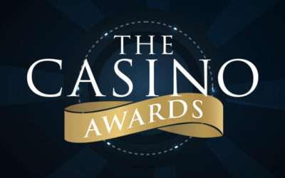 Introducing The Casino Awards